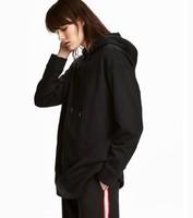 H&M  HM0594834 女士卫衣