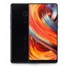 小米MIX2 智能手机 黑色 6GB 128GB 2999元