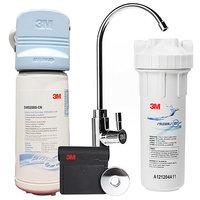 3M 净享FMS-DWS2000-CN型 智能家用净水器