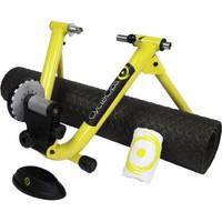 CycleOps Basic Mag Kit 磁阻骑行台套装