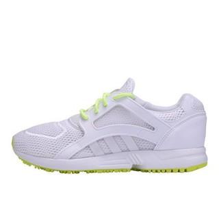 限37码 : adidas 阿迪达斯 Originals Racer Lite 中性款运动鞋