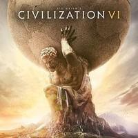 历史低价:《Sid Meier's Civilization VI(文明6)》PC数字版游戏