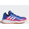 26号预告 adidas 阿迪达斯 RapidaTurf Messi K  BB0226 男小童运动鞋 200元