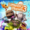 《Little big planet 3(小小大星球3 )》 PS4数字版游戏