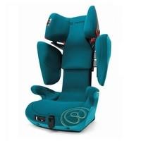 CONCORD 康科德 Transformer 变形金刚系列 X-Bag 儿童安全座椅 2018款