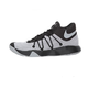 NIKE 耐克 KD TREY 5 V EP 篮球鞋  $45(约¥320)