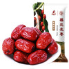 早老大 新疆即食干红枣  400g 9.9元(需用券)