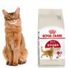 ROYAL CANIN 皇家 F32理想体态 成猫粮 15kg 432元包邮(需用券)