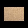 160*230羊毛圈绒枪刺地毯 879元