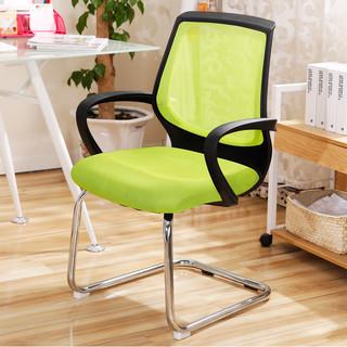 匠林家私椅子弓形降办公椅电脑椅家用