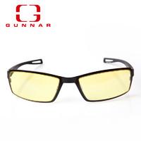 GUNNAR Wi-Five 防蓝光防辐射电脑眼镜 Wi-Five