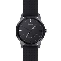 29日10点开始:Lenovo 联想 Watch 9 智能手表