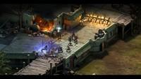 《Tyranny》PC数字版游戏