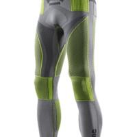 X-BIONIC Radiactor EVO 男士压缩长裤
