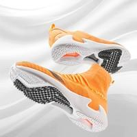 新品发售:LI-NING 李宁 追风 专业竞速跑鞋