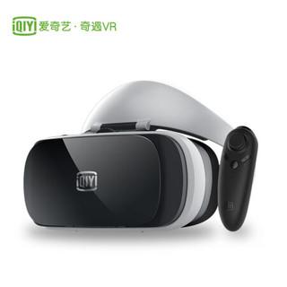 爱奇艺VR 小阅悦PRO  智能 VR眼镜 3d头盔