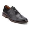 DOCKERS Fuller 男士牛津皮鞋