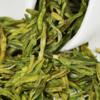 狮峰牌 雨前二级 龙井绿茶 传承纸包 250g