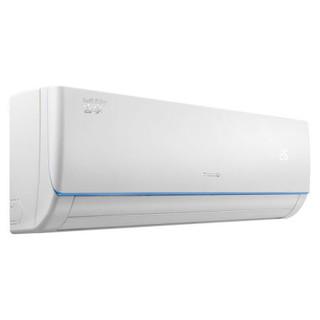 格力大1匹 定频冷暖 睿享 微联智能 壁挂式空调 KFR-26GW/NhDd-3