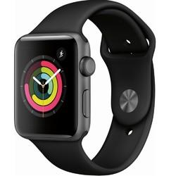 苹果 Apple Watch Series 3 智能手表 蜂窝网络版(38 / 42mm)