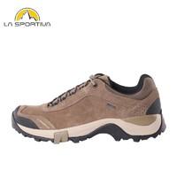 LA SPORTIVA 拉思珀蒂瓦 GTX 14203 中性款徒步鞋