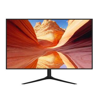 ELSA 艾尔莎 Q27D590VHP 27英寸显示器