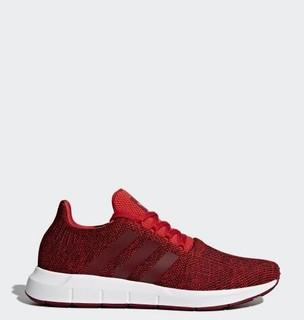 adidas 阿迪达斯 Swift Run 男款休闲运动鞋
