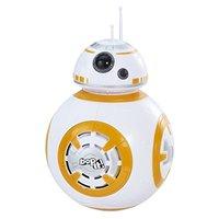 凑单品 : Hasbro 孩之宝 Star Wars BB-8 游戏机器人