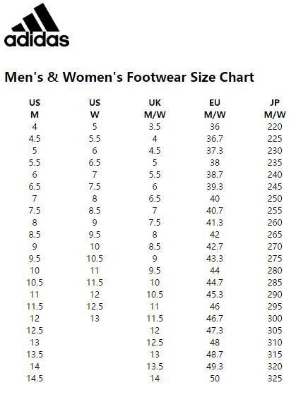adidas 阿迪达斯 adiZERO boston BOOST 2 女款跑鞋