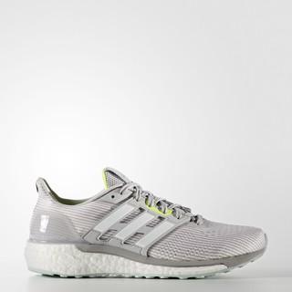 限尺码 : adidas 阿迪达斯 Supernova 女士缓震跑鞋