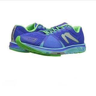 限6&6.5码 : newton 牛顿 Running Gravity V 女款跑鞋