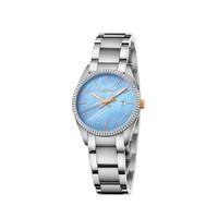 Calvin Klein 卡尔文·克莱 Alliance K5R33B4X 女士时装腕表