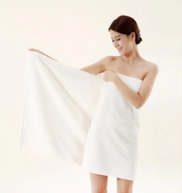 Z towel 最生活 a-life 最生活 小米1浴巾3毛巾套装