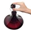 Silit 喜力特 不锈钢葡萄酒温度计 (德国品牌)(包邮包税) 88元