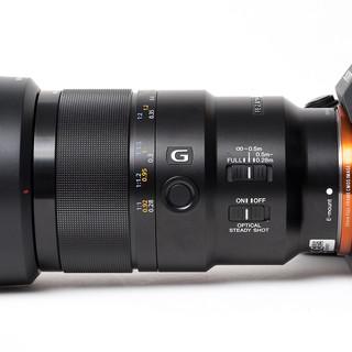 百花齐放时人人都可拍大片 微距相机镜头推荐榜