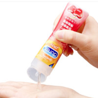 durex 杜蕾斯  果香润滑液 樱桃果味 50ml