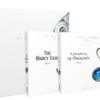 Asmodee 《时间守望》基础包+《玛茜疑案》拓展包+《龙之寓言》拓展包