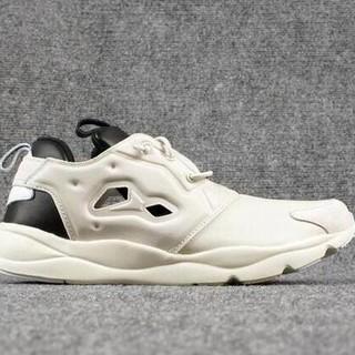 Reebok x Publish 联名款 Furylite系列 AFF男士运动鞋