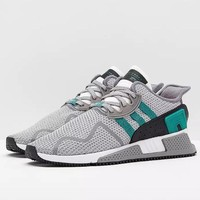 adidas 阿迪达斯 Originals EQT Cushion ADV 男款运动鞋