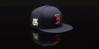 兼容更多脸型的EDC帽 男士平檐硬顶棒球帽篇