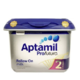 Aptamil 爱他美 Profutura 白金版 婴幼儿奶粉 2段 800g 英国版 *4件 648