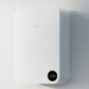 smartmi 智米 XFXT01ZM 壁挂式新风系统 白色