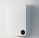 smartmi 智米 XFXT01ZM 壁挂式新风系统