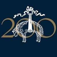 海淘活动:Brooks Brothers美国官网 全场服饰 200周年庆 促销