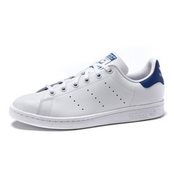 adidas 阿迪达斯 Stan Smith 大童款休闲运动鞋