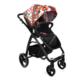 Beshine 贝翔 R8 高景观可换向婴儿推车