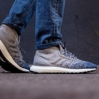 adidas 阿迪达斯 ULTRA BOOST ALL TERRAIN 男款跑鞋