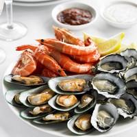 悉尼最高餐厅,填饱你的胃和视野。