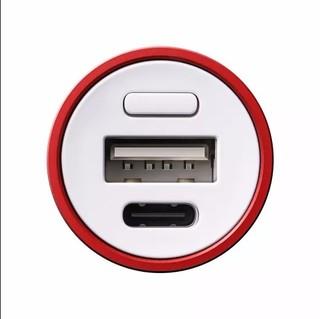 "smartisan 锤子科技 坚果""电池型电池""移动电源"