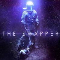 《The Swapper(交易者)》PC数字版游戏